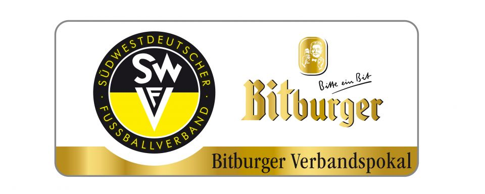 Pokalreise geht weiter – Eintracht Bad Kreuznach kommt an den Altbach