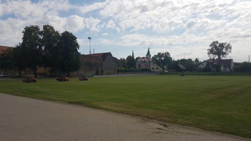 sportplatzarbeiten 4